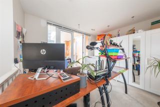 """Photo 18: TH3 13303 CENTRAL Avenue in Surrey: Whalley Condo for sale in """"THE WAVE"""" (North Surrey)  : MLS®# R2563719"""