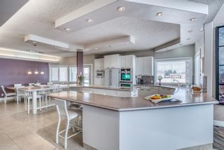 Photo 16: 55 Marquis Meadows Place SE: Calgary Detached for sale : MLS®# A1080636