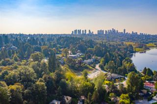 "Photo 13: 6716 OSPREY Place in Burnaby: Deer Lake Land for sale in ""Deer Lake"" (Burnaby South)  : MLS®# R2525729"