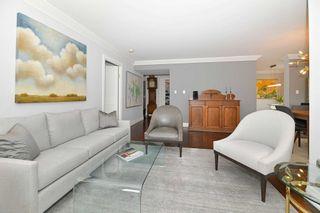 Photo 4: 706 225 Merton Street in Toronto: Mount Pleasant West Condo for sale (Toronto C10)  : MLS®# C5244032