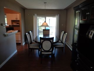 Photo 6: 2302 Young Avenue in Kamloops: Brocklehurst House for sale : MLS®# 128420