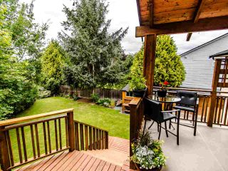 Photo 23: 5065 209 Street in Langley: Langley City House for sale : MLS®# R2483162
