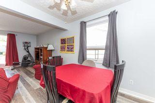 Photo 9: 16504 90 Avenue in Edmonton: Zone 22 House for sale : MLS®# E4247433