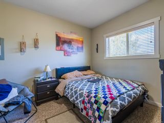 Photo 13: 104 584 Rosehill St in Nanaimo: Na Central Nanaimo Row/Townhouse for sale : MLS®# 886756