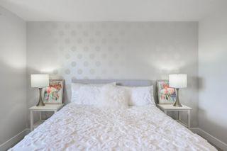 Photo 17: 625 200 Bellerose Drive: St. Albert Condo for sale : MLS®# E4260514