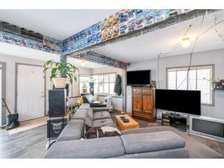 "Photo 7: 14729 GORDON Avenue: White Rock House for sale in ""WHITE ROCK BEACH"" (South Surrey White Rock)  : MLS®# R2624610"