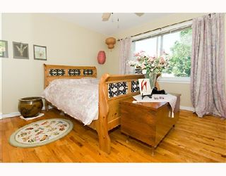 """Photo 6: 3474 ARCHIMEDES Street in Vancouver: Collingwood Vancouver East House for sale in """"COLLINGWOOD"""" (Vancouver East)  : MLS®# V659141"""