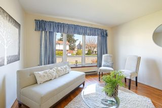 Photo 12: 660 25th St in : CV Courtenay City House for sale (Comox Valley)  : MLS®# 872976