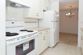 Photo 4: 406 727 56 AV SW in Calgary: Windsor Park Condo for sale : MLS®# C4137223