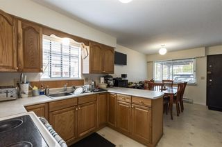 Photo 6: 1743 E 11TH Avenue in Vancouver: Grandview Woodland House for sale (Vancouver East)  : MLS®# R2578382