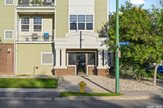 Photo 22: 302 2255 ANGUS Street in Regina: Cathedral RG Residential for sale : MLS®# SK870733