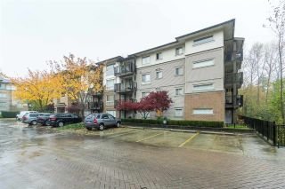 """Photo 3: 102 11667 HANEY Bypass in Maple Ridge: West Central Condo for sale in """"HANEY'S LANDING"""" : MLS®# R2514246"""