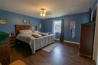 Photo 13: 10005 Highway 201 in South Farmington: 400-Annapolis County Residential for sale (Annapolis Valley)  : MLS®# 202121280
