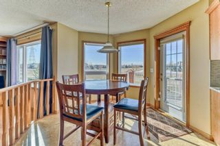 Photo 14: 513 Lakeside Greens Place: Chestermere Detached for sale : MLS®# A1082119