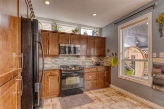 Photo 9: Chambery in Edmonton: Zone 27 House for sale : MLS®# E4235678