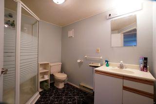 Photo 18: 4 Radisson Avenue in Portage la Prairie: House for sale : MLS®# 202115022