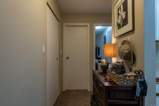 Photo 20: 213 585 Dogwood St in : CR Campbell River Central Condo for sale (Campbell River)  : MLS®# 876595
