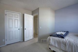 Photo 19: 54 230 EDWARDS Drive SW in Edmonton: Zone 53 Townhouse for sale : MLS®# E4228909