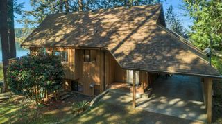 Photo 43: 1255 Huntley Rd in : Isl Quadra Island House for sale (Islands)  : MLS®# 873207