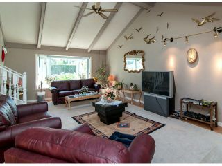 Photo 3: 14553 106TH AV in Surrey: Guildford House for sale (North Surrey)