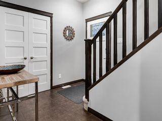 Photo 3: 6 SAGE MEADOWS Way NW in Calgary: Sage Hill Detached for sale : MLS®# A1009995