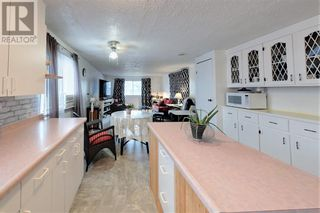 Photo 5: 216 8 Street SW in Slave Lake: House for sale : MLS®# A1129821