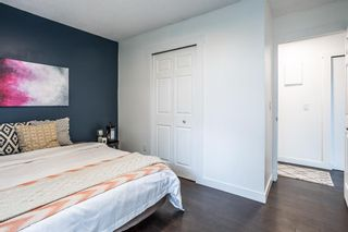 Photo 15: 303 2117 16 Street SW in Calgary: Bankview Apartment for sale : MLS®# A1118839