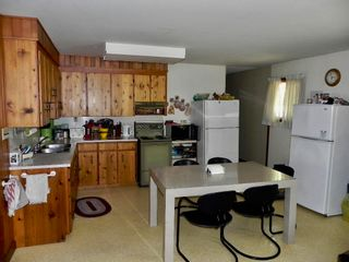 """Photo 12: 76 JOHNNY""""S Drive: Belair Residential for sale (R27)"""