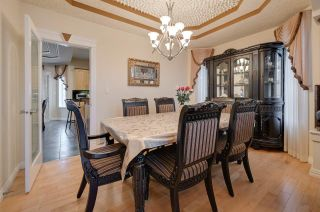 Photo 19: 13612 160 Avenue in Edmonton: Zone 27 House for sale : MLS®# E4206836