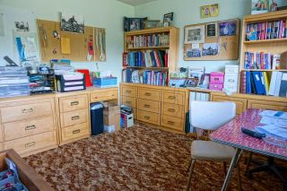 Photo 16: 1225 6TH STREET in Invermere: House for sale : MLS®# 2461315