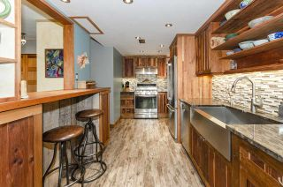 """Photo 15: 1063 OLD LILLOOET Road in North Vancouver: Lynnmour Condo for sale in """"Lynnmour West"""" : MLS®# R2518020"""