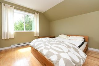 Photo 24: 2518 Dunsmuir Ave in : CV Cumberland House for sale (Comox Valley)  : MLS®# 877028