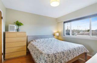 Photo 11: 875 LILLOOET Street in Vancouver: Renfrew VE House for sale (Vancouver East)  : MLS®# R2547503