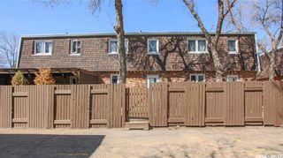 Photo 34: 63 Spruceview Road in Regina: Uplands Residential for sale : MLS®# SK848999