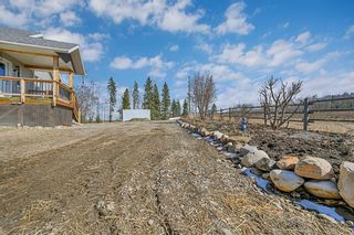 Photo 38: 355047 Range Road 55 Road: Rural Clearwater County Detached for sale : MLS®# A1088773