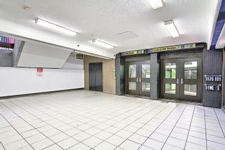 Photo 17: 612 10024 JASPER Avenue in Edmonton: Zone 12 Condo for sale : MLS®# E4248068