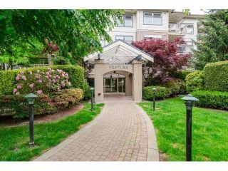 "Photo 1: 111 15210 GUILDFORD Drive in Surrey: Guildford Condo for sale in ""Boulevard Club"" (North Surrey)  : MLS®# F1440623"