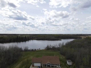 Photo 31: 52064 RGE RD 225: Rural Strathcona County House for sale : MLS®# E4244161
