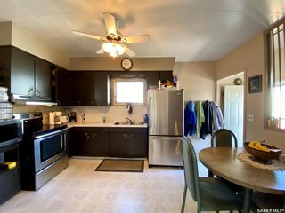 Photo 4: 211 High Street in Saltcoats: Residential for sale : MLS®# SK872242