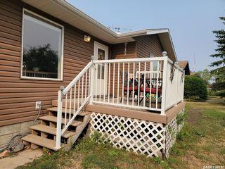 Photo 23: 311 Finley Avenue in Cut Knife: Residential for sale : MLS®# SK867154