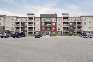 Photo 1: 256 7805 71 Street in Edmonton: Zone 17 Condo for sale : MLS®# E4266039