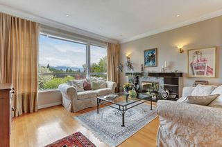 Photo 8: 4422 W 2ND Avenue in Vancouver: Point Grey House for sale (Vancouver West)  : MLS®# R2574156