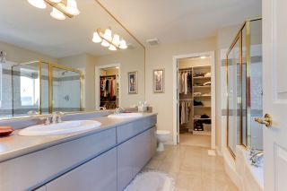 """Photo 20: 42 678 CITADEL Drive in Port Coquitlam: Citadel PQ Townhouse for sale in """"Citadel Heights"""" : MLS®# R2531098"""