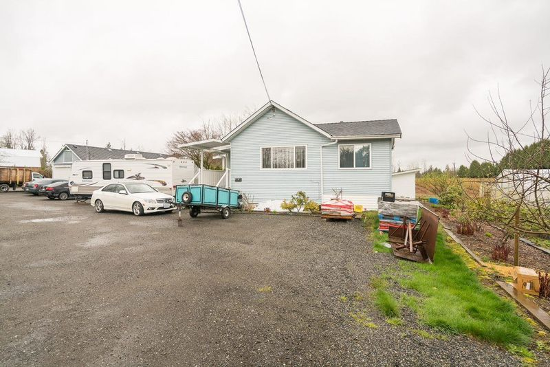 FEATURED LISTING: 27813 56 Avenue Abbotsford