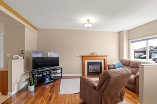 Photo 2: 5911 Meadow Way: Cold Lake House for sale : MLS®# E4248001