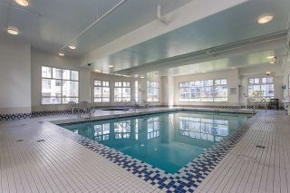 """Photo 15: 422 3122 ST JOHNS Street in Port Moody: Port Moody Centre Condo for sale in """"SONRISA"""" : MLS®# R2159286"""