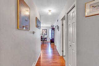 Photo 26: 15882 96 Avenue in Surrey: Fleetwood Tynehead House for sale : MLS®# R2554276