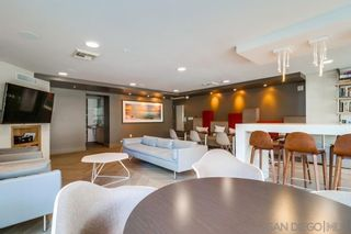 Photo 64: SAN DIEGO Condo for sale : 2 bedrooms : 1240 India Street #2201