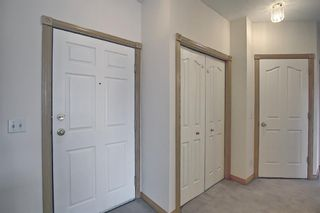 Photo 11: 202 1920 14 Avenue NE in Calgary: Mayland Heights Apartment for sale : MLS®# A1106504