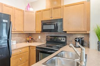 Photo 9: 135 52 CRANFIELD Link SE in Calgary: Cranston Apartment for sale : MLS®# A1032660